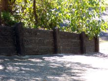 Retaining Walls by Shanes Scapes