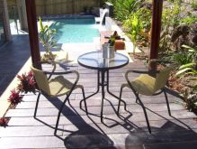 Landscaping Gold Coast